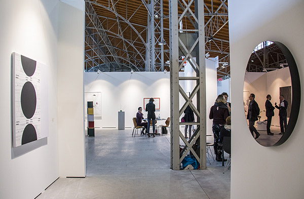 viennacontemporary 2015